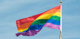 Los 10 tópicos más sangrantes que habrás oído sobre los GAYS