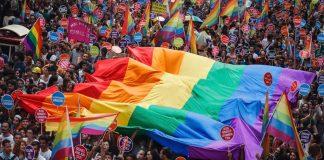 Los 10 mejores destinos GAY Friendly del mundo