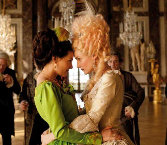 10 películas de lesbianas que no te puedes perder