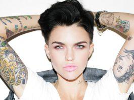 8 lesbianas influyentes en la escena musical