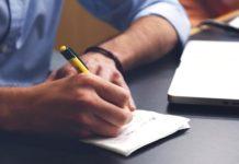 Aprende a crear #HistoriasNoContadas