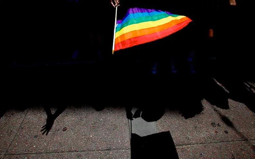 Irán admite que hay un alto porcentaje de jóvenes Homosexuales en su país