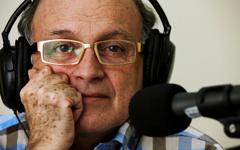 La misa ha terminado de Gustavo Álvarez Gardeazábal