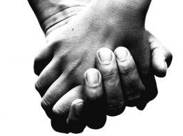 Mitos y realidades de la infección por VIH y el SIDA