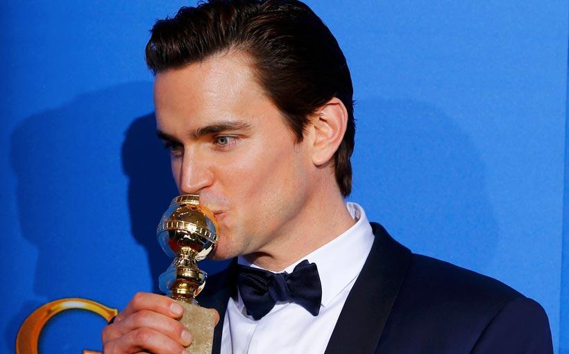 Recuento positivo en Golden Globes para comunidad LGBT
