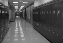 """""""Same Difference"""" un documental que narra la historia de dos adolescentes Homosexuales"""