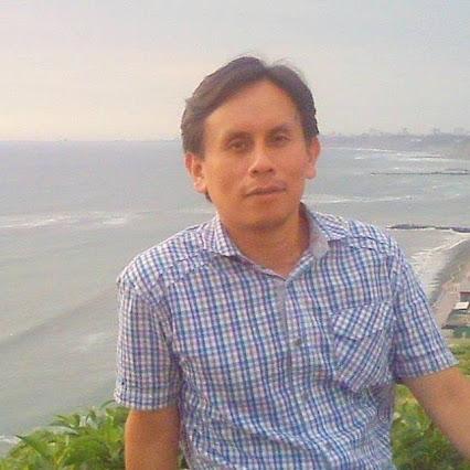 Antonio Capurro