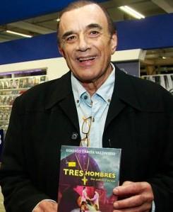 Gonzalo García Valdivieso