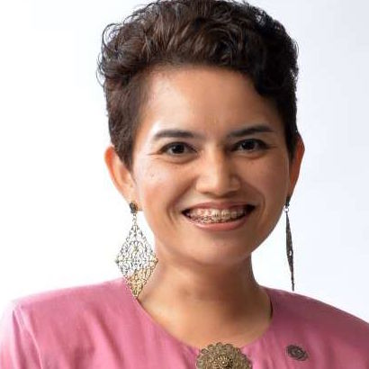 Lyana Khairuddin
