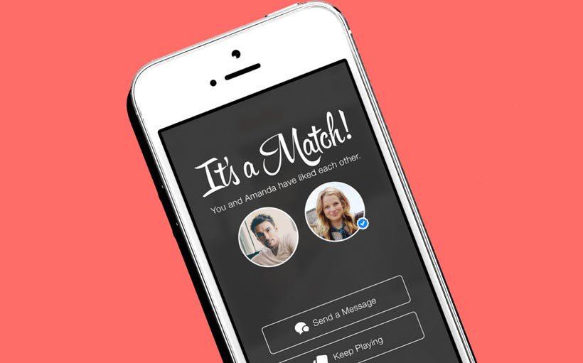 app para trans