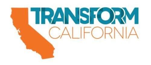 Transform California