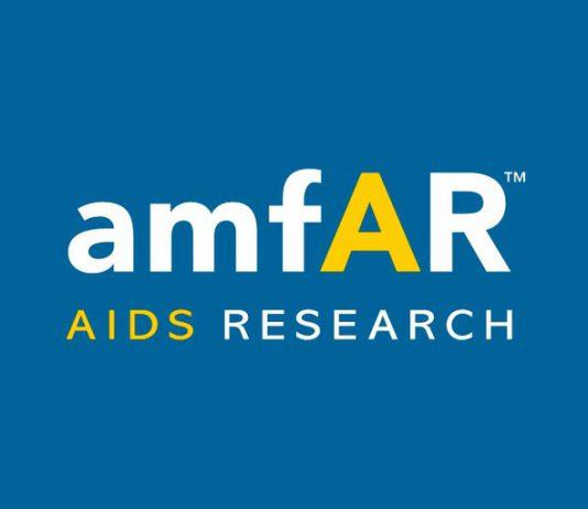 Campaña invita a cantar por el VIH/SIDA