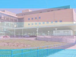 Hospital chileno dará atención a trans