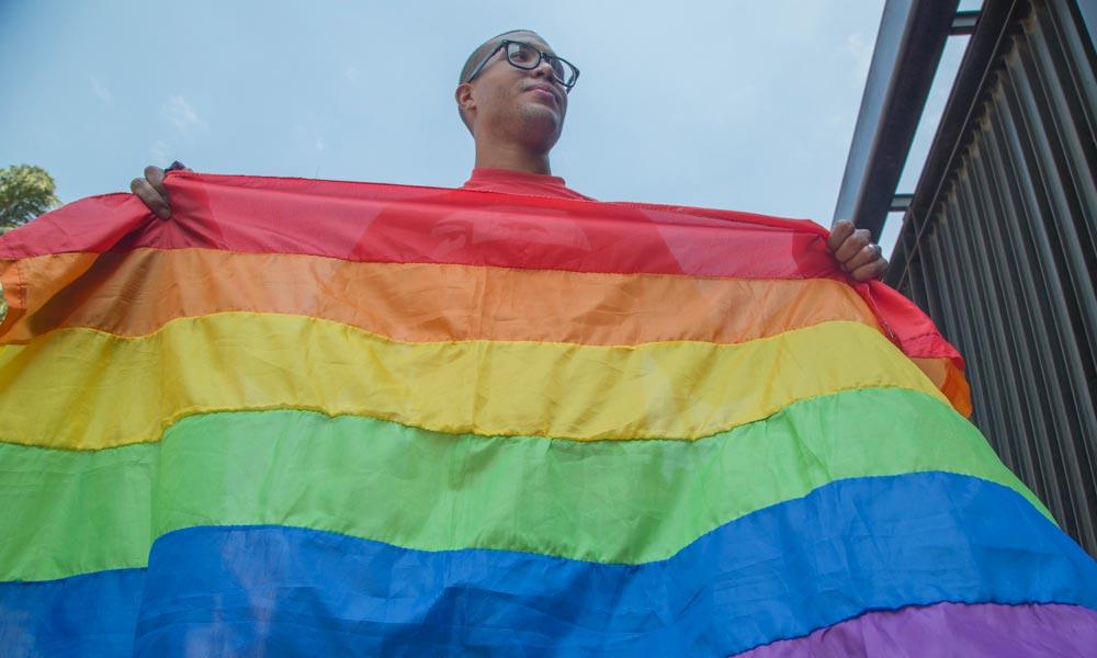 LGBT Venezuela
