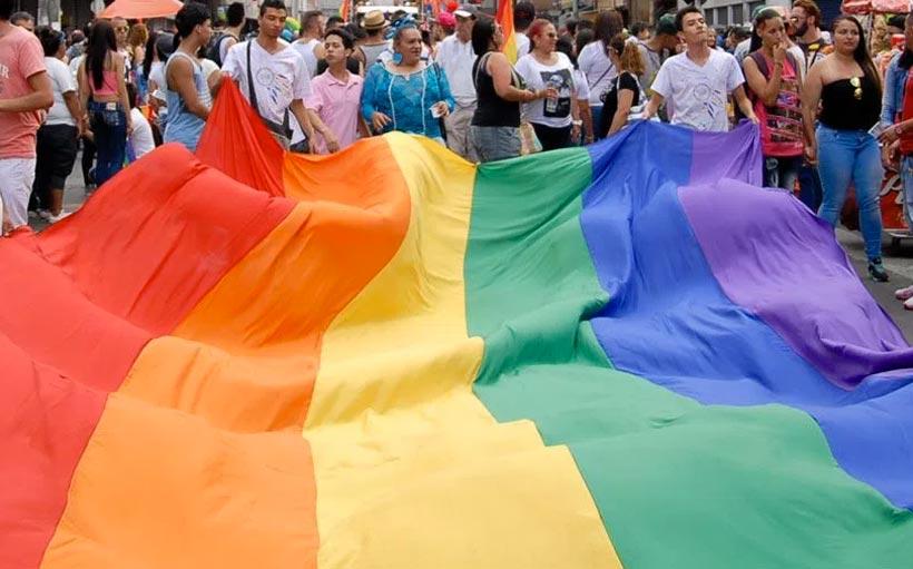 Medellín aumentó su presupuesto para población LGBTI