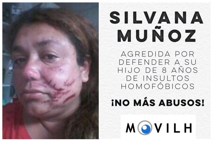 Silvana Muñoz Aguirre
