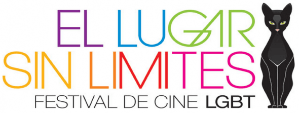 El lugar sin límites. Festival de cine LGBT