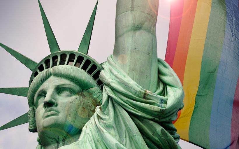 Es-la-Estatua-de-la-Libertad-un-hombre-o-una-mujer