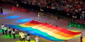Guadalajara quiere albergar los Gay Games