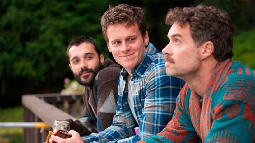 'Looking' tendrá una película para cerrar las tramas. / Foto: elperiodico.com