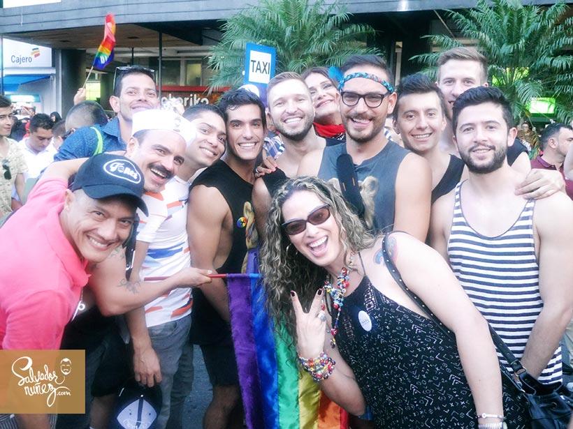 Marcha-LGBT-Medellin-historias-no-contadas