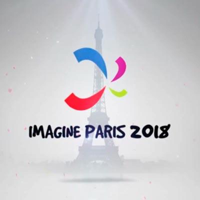 París FGG 2018