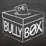 Bullybox