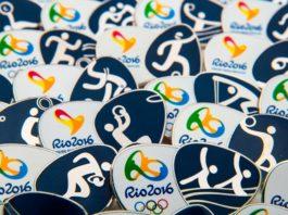 ¡Los atletas olímpicos LGBT más hot de Río 2016!