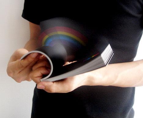 FOTO: dornob.com