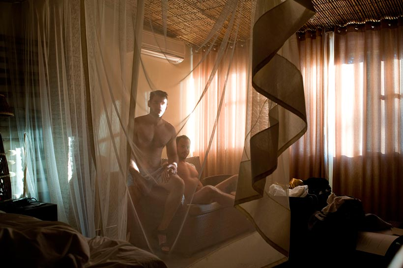 Foto: mannschaft.com