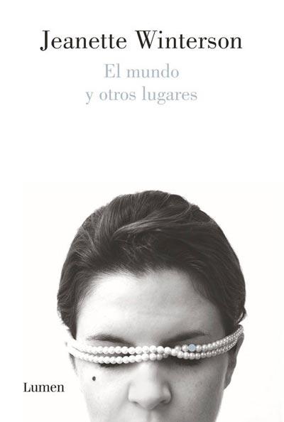 FOTO: casadellibro.com