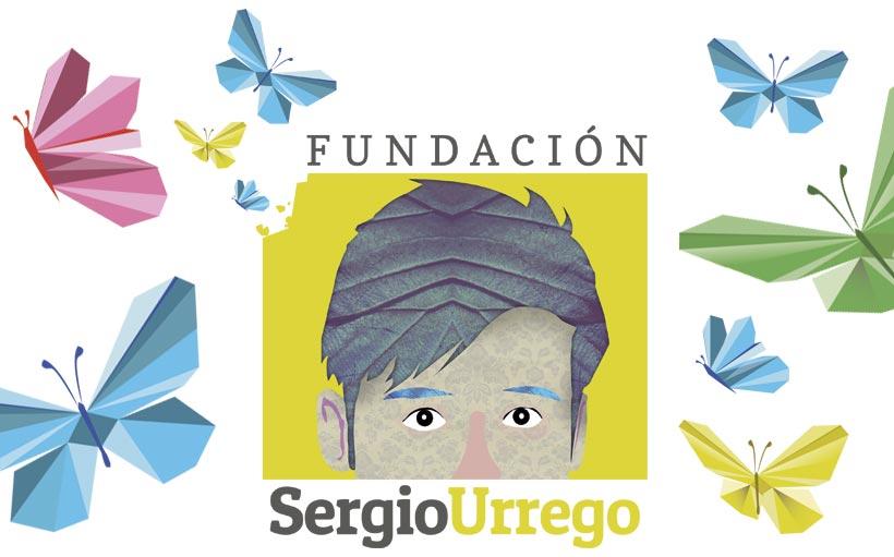 Juntos por la Fundación Sergio Urrego