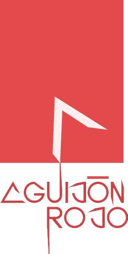 Aguijón Rojo
