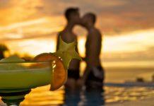 Puerto Vallarta un reconocido destino friendly