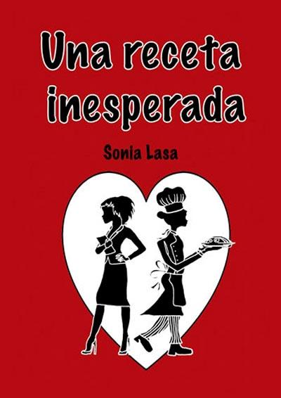 FOTO: lesbicanarias.es