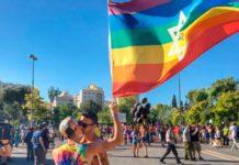 Israel y su plan para promover la igualdad