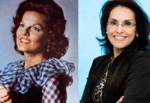 Viviane Morales: La Anita Bryant Colombiana