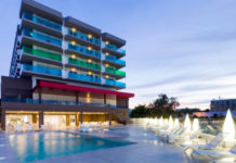 Axel Hotels continúa su plan de expansión