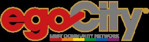 egoCity, medio de comunicación gay de colombia
