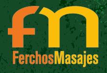 Fercho, masajistas GAY Medellín