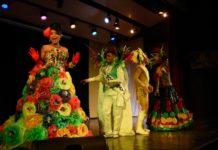 Prepárate para el Carnaval Gay de Barranquilla 2017