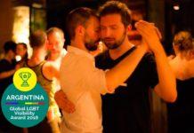 Turismo LGBT de Argentina fue premiado por su llamado a la inclusión