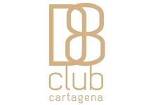 D8 club GAY Cartagena