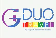 Duo Travel, viajes y turismo LGBT