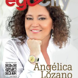 revista-8-angelica-lozano