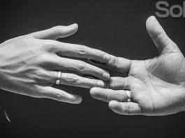 HconH: Día de la Madre