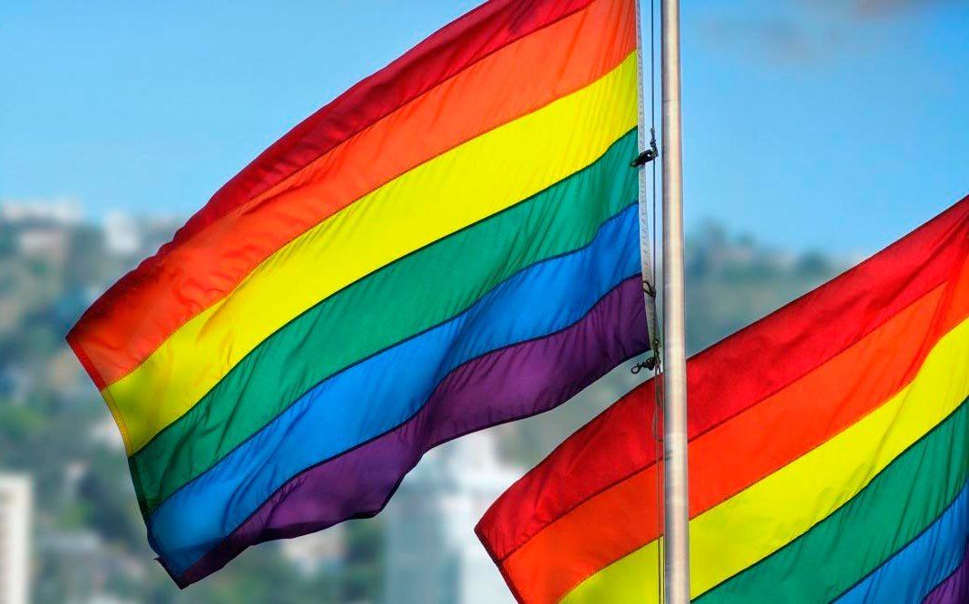 Los 5 países más friendly para la población LGBT