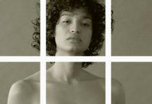 Modelo trans es la nueva imagen de prestigiosa marca de trajes de baños