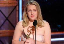 La premiación Emmy de este año visibilizó la causa LGBT