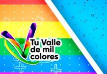 Primer reality LGBT en televisión nacional colombiana